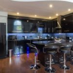 kitchen-2-ha3